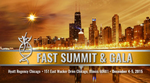 fast_gala_summit_96_final