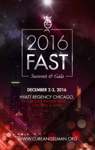2016.Summit.Gala