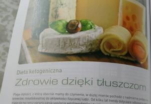 dieta_ketogeniczna